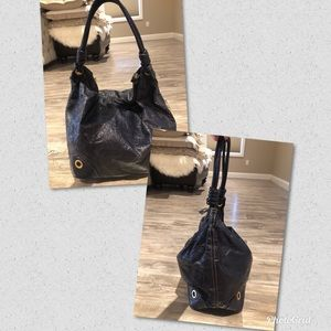 Stella McCartney Vegan Hobo bag